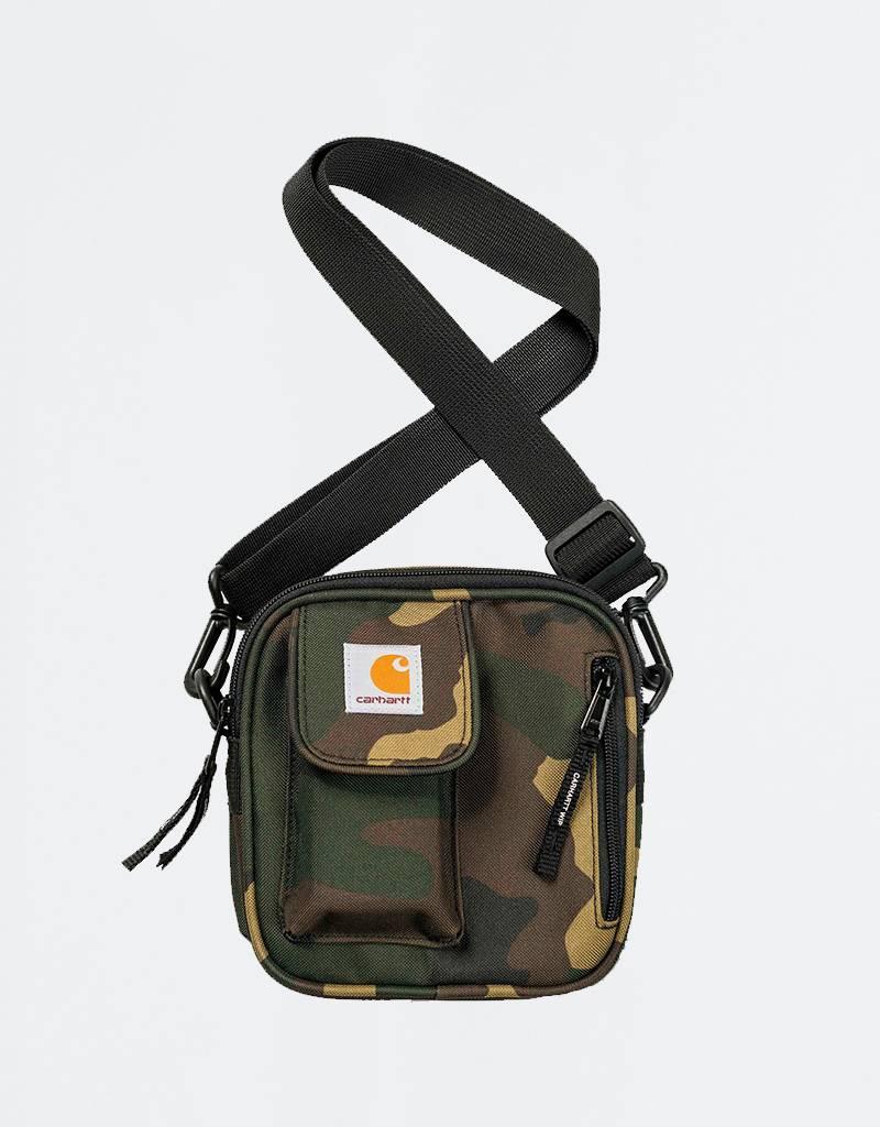 Carhartt Essentials Bag Camo Laurel