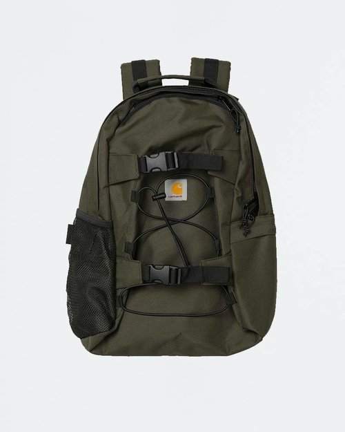 Carhartt Carhartt Kickflip Backpack Cypress