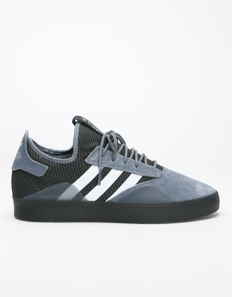 pharrell williams x adidas originaux solides pack style style pack moteur 31b179