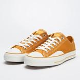 Converse CTAS Pro Ox Turmeric Gold/White