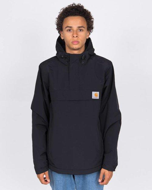 Carhartt Carhartt Nimbus Fleece Lined Pullover Black
