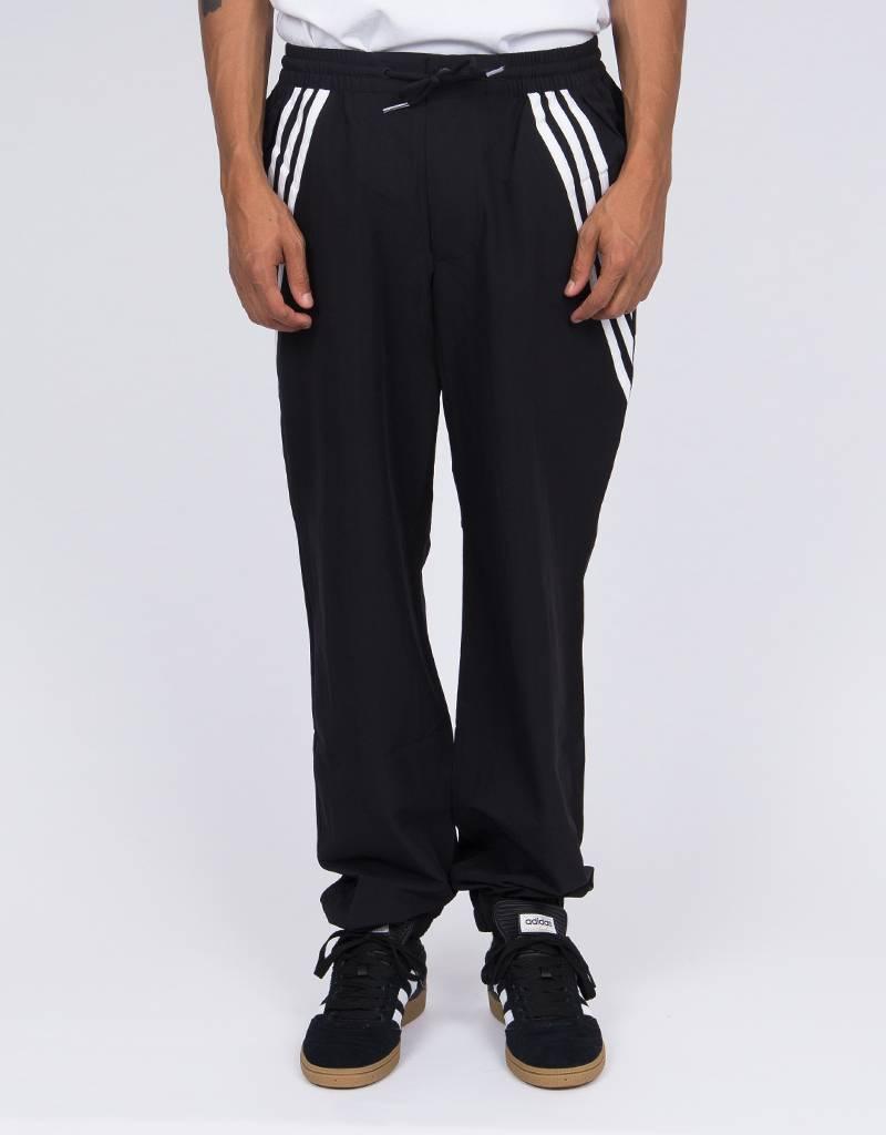 Adidas Workshop Pants Black/White