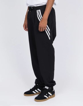 adidas Skateboarding Adidas Workshop Pants Black/White
