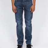 Levi's Skate Denim 501 Pants STF Blinker