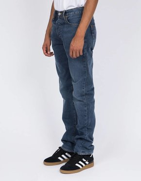 Levis Levi's Skate Denim 501 Pants STF Blinker