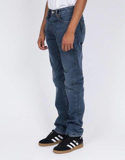 Levi's Skate Denim 501 Pants STF Blinker