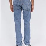Levi's Skate Denim 501 Pants STF Dipstick
