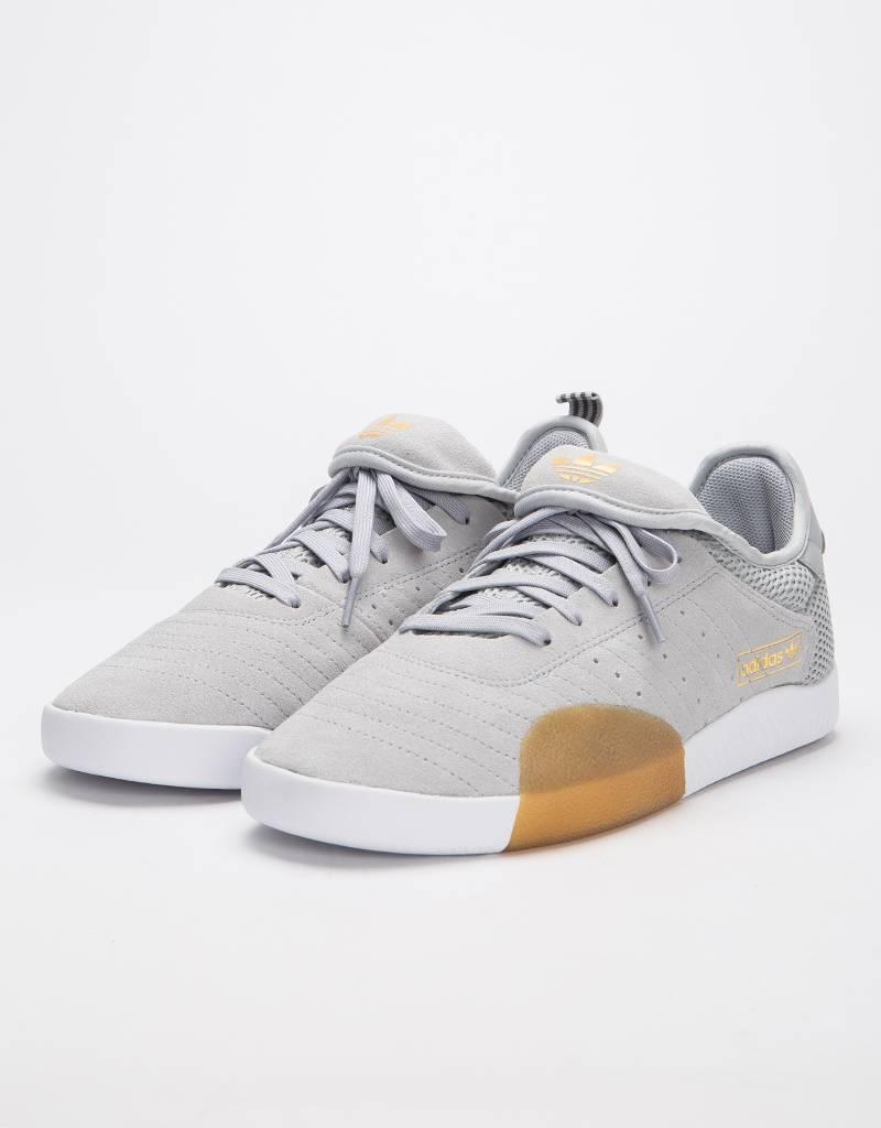 Adidas 3st.003 Clonix/Grefiv/Ftwwht