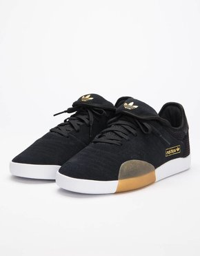 adidas Skateboarding Adidas 3st.003 Cblack/Lgrani/Ftwwht