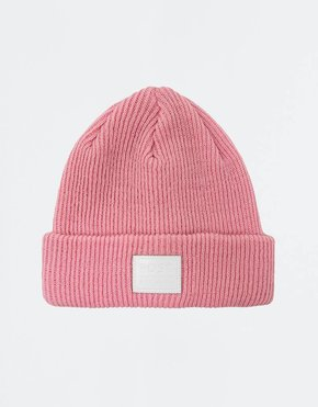 Post Details Post Details Classic V6 Beanie Pink