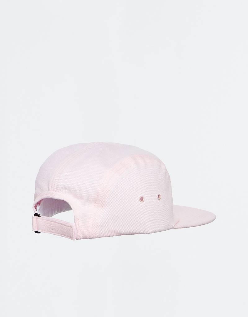 Parra Confused Fox Volley Cap Pink