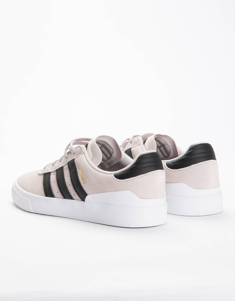 Adidas Busenitz Vulc Crywht/Cblack/Ftwwht