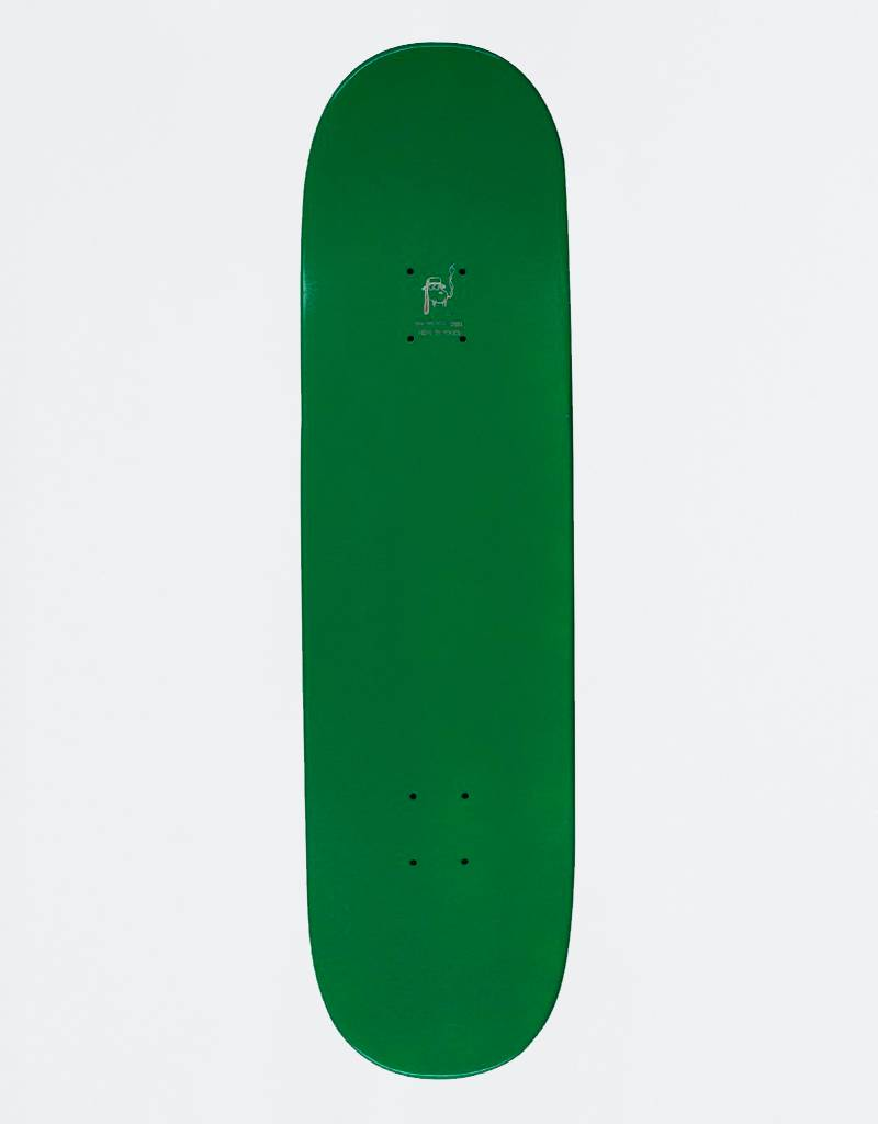 """Fucking Awesome Deck KB Class Photo Navy Dipped 8,5"""""""