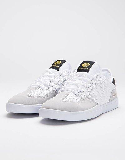 900115d0cdb Collection - Lockwood Skateshop