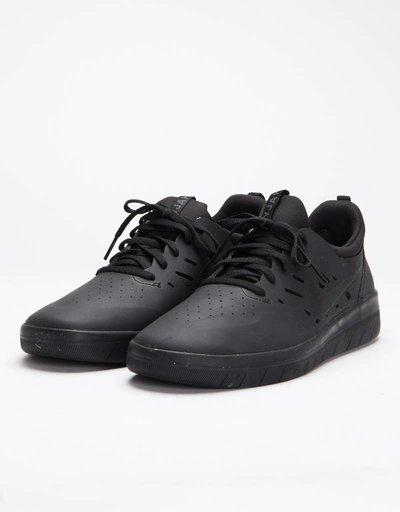Nike Sb Nyjah Free Black/Black-Black