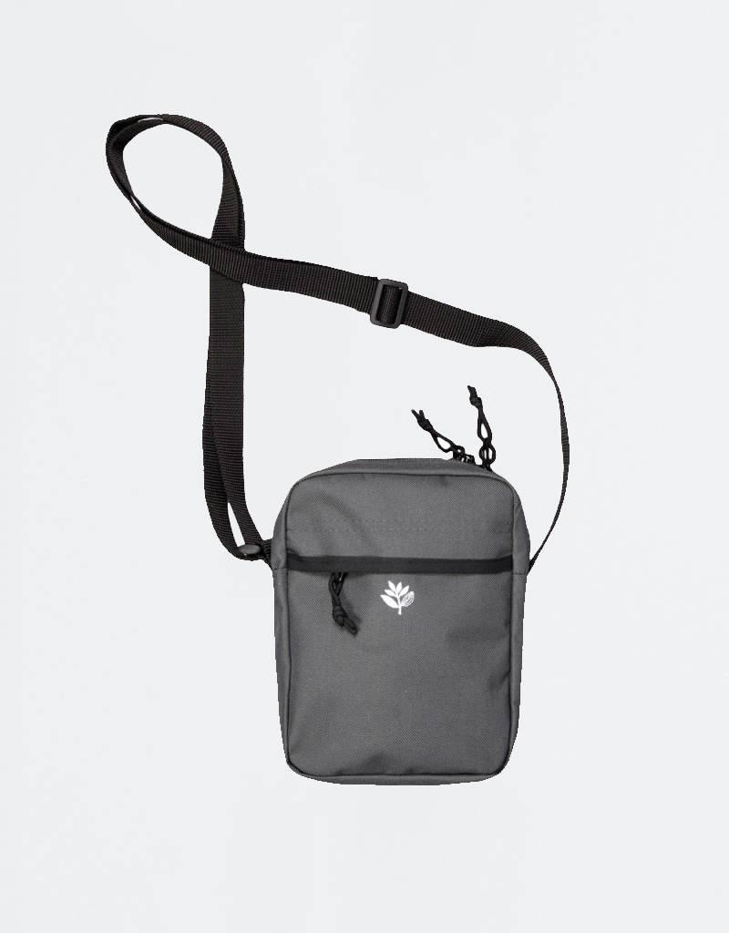 Magenta XL Pouch Khaki