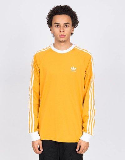 Adidas ls cli 2.0 T Tacyel/White