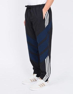 adidas Skateboarding adidas 3ST Pants Black/Navy/Carbon