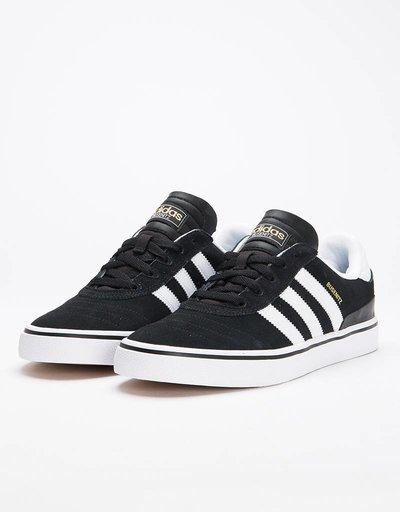 085e166c74d31 Adidas busenitz vulc black1 runwht black1