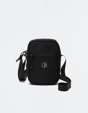 Polar Polar Cordura Mini Dealerbag Black