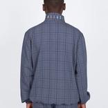 Helas Costard Jacket Blue