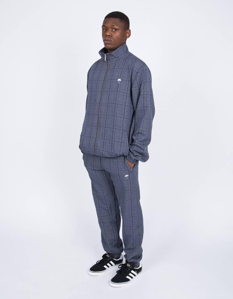 Helas Costard Jacket Blue - Lockwood Skateshop c9b704cd063