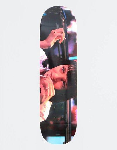 """Skateboard Cafe Milkshake 8,25"""" Deck"""