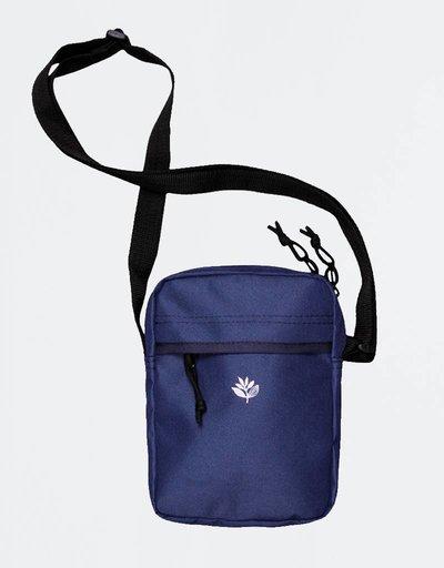 Magenta XL Pouch Navy