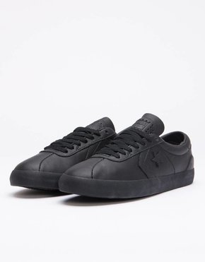 Converse Converse Breakpoint Pro Ox Black/Black