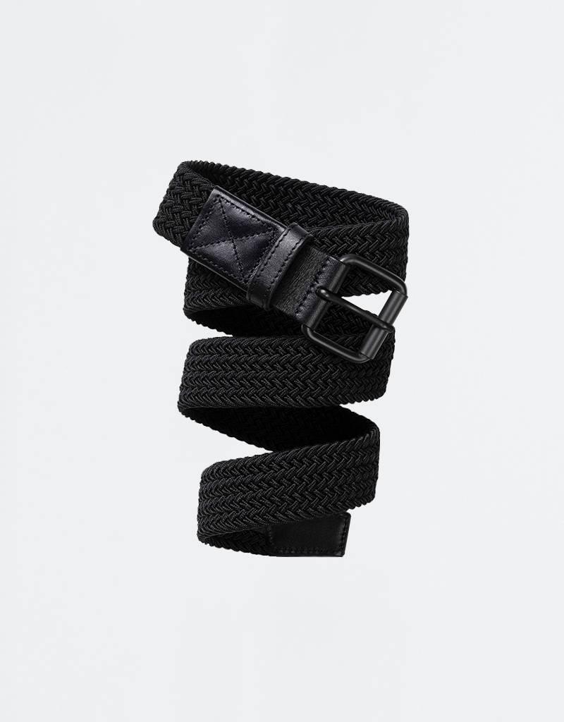 Carhartt Jackson Belt Black/Black