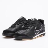 Nike SB Gato Black/Black-White-Gum Light Brown