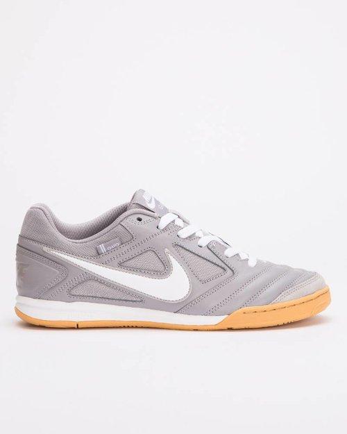 Nike SB Nike Sb Gato Atmosphere grey/white-atmosphere grey
