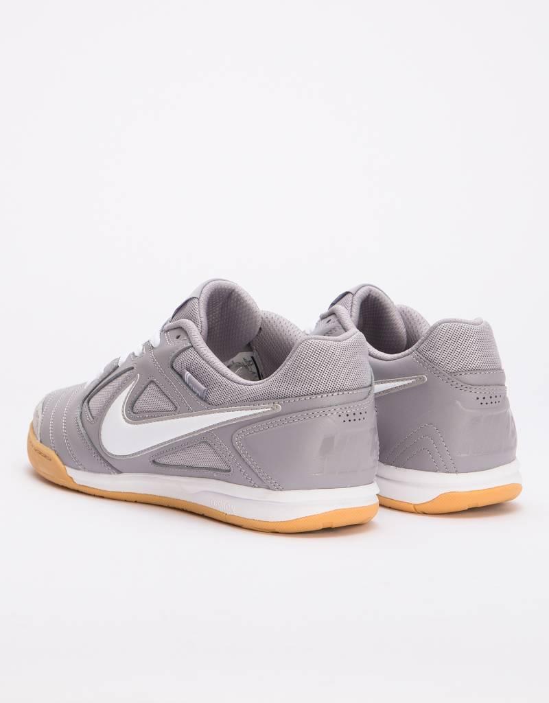 Nike Sb Gato Atmosphere grey/white-atmosphere grey