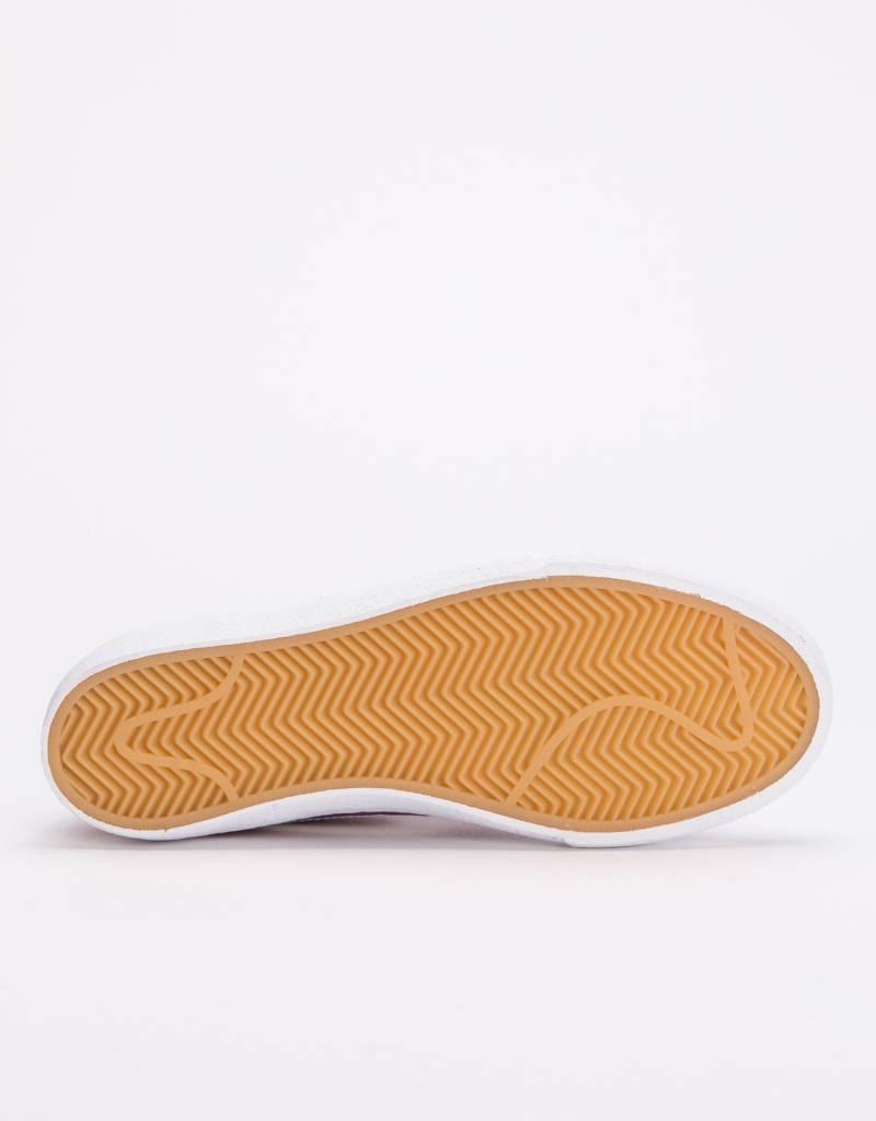 Nike SB wmns Bruin Low True berry/True Berr-gum yellow