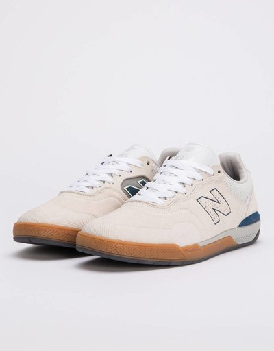 New Balance Numeric NM913RUP Sand/Sable