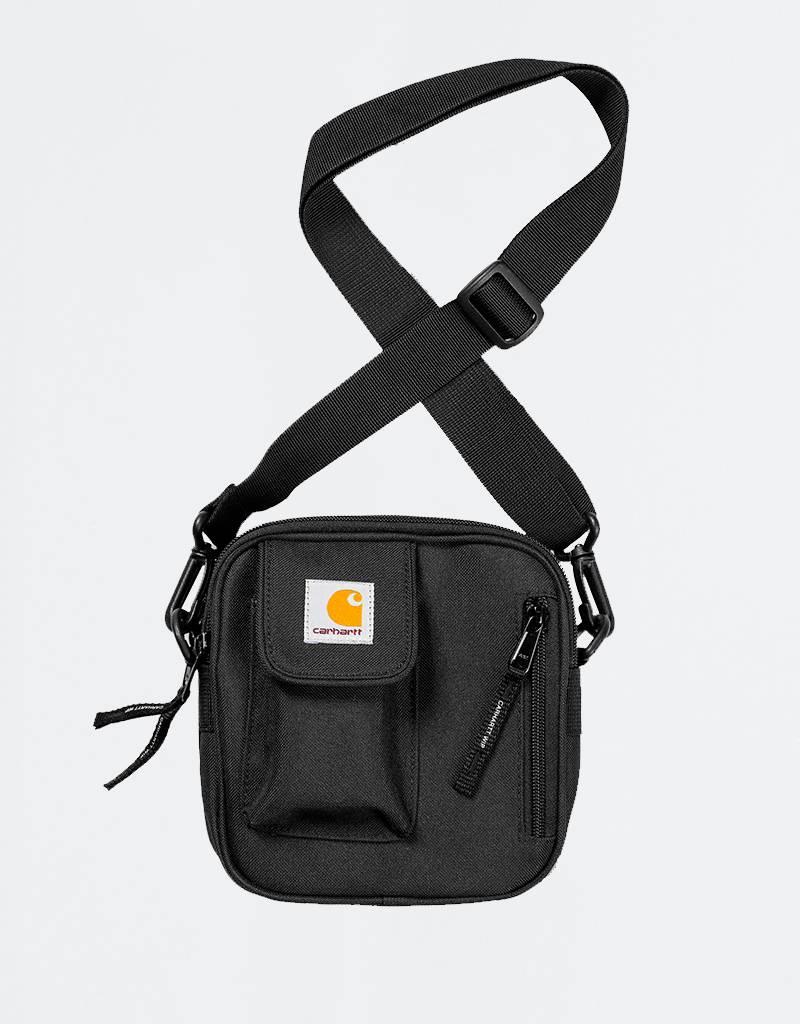 Carhartt Essentials Bag Black