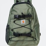 Carhartt Kickflip Backpack Adventure