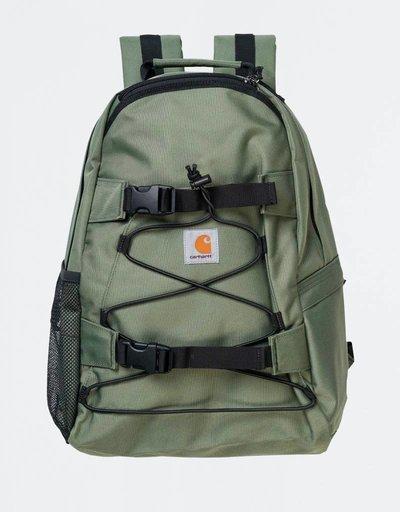 Carhartt Kickflip Backpack Adventure