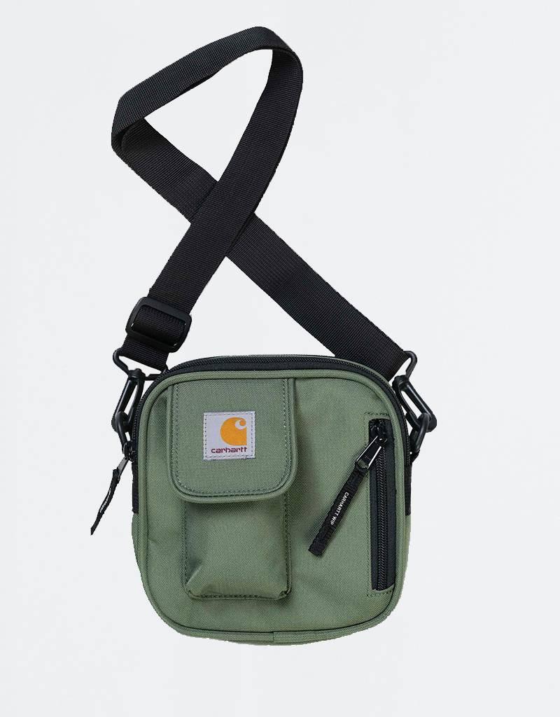 Carhartt Essentials Bag Adventure