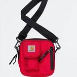 Carhartt Essentials Bag Cardinal