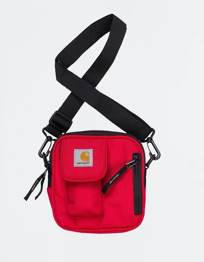 Carhartt Essentials Bag Cardinal