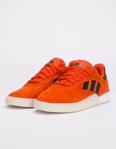 Adidas 3st.004 corang/cblack/ftwwht