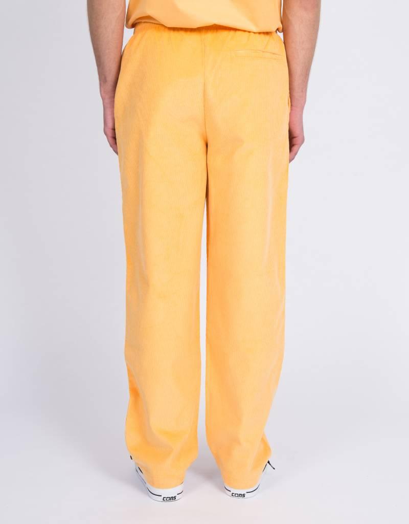Futur Core Bud Pants Yellow
