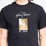 Fucking Awesome Bandit T-Shirt Black