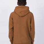 Fucking Awesome Locals Hoodie Saddle