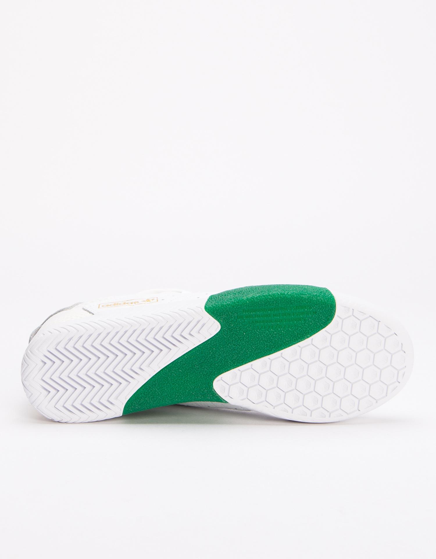 Adidas 3st.003             ftwwht/bgreen/bogold