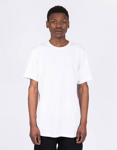 Nike SB T-Shirt White