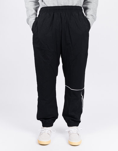 Nike SB Track Pants Black/White
