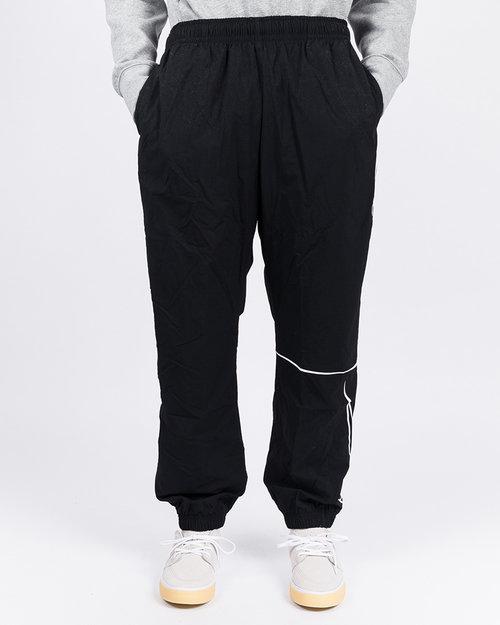 Nike SB Nike SB Track Pants Black/White