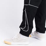 Nike SB Track Pants Black/White